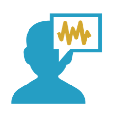 Research Challenge 3 - Voices, Power & Attitudes