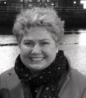Deborah Chambers