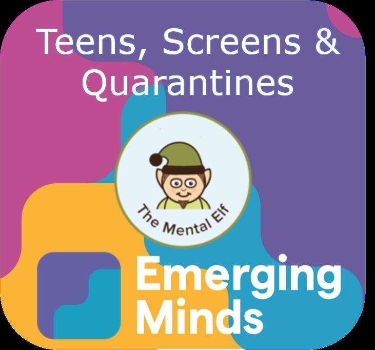teens_screens_webinar