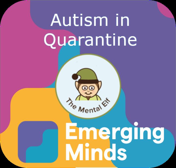 autism_webinar