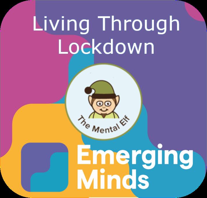 living_in_lockdown_webinar