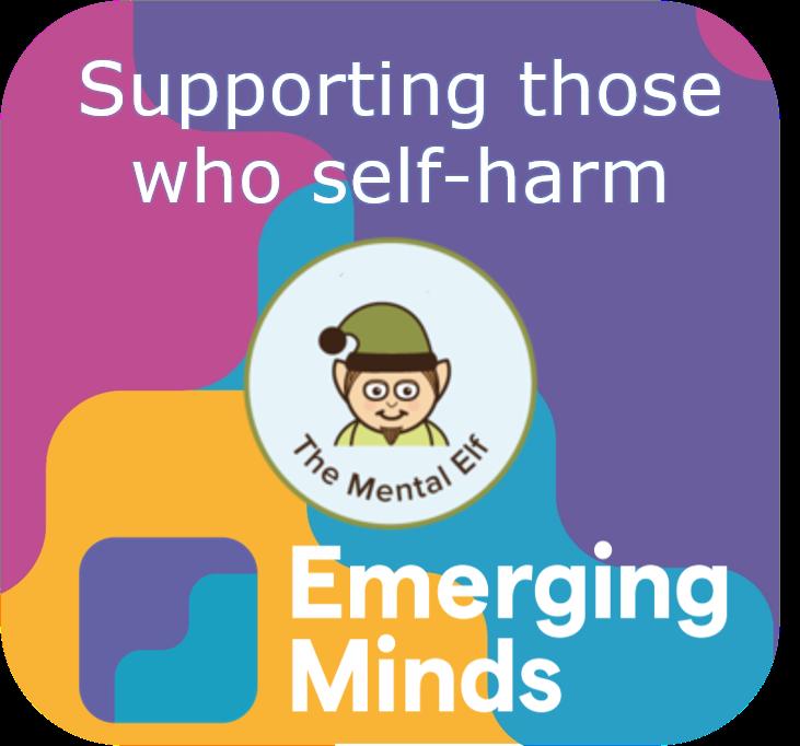 supporting_those_who_self-harm_webinar