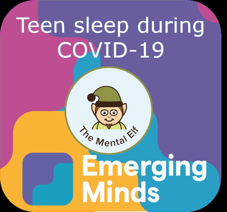 teens_sleep_webinar