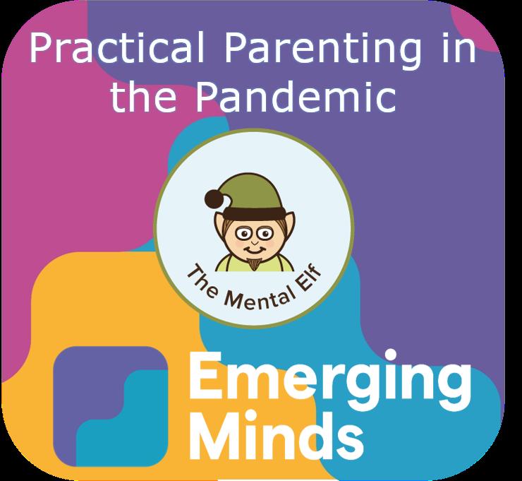 parenting_in_pandemic_webinar