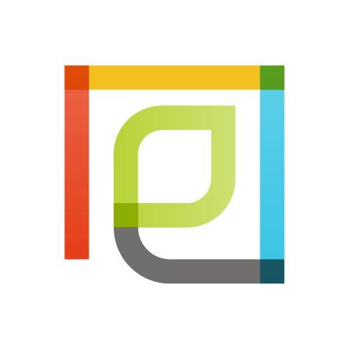 e-Nurture Network logo - Nurture Network